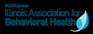 IABH-Logo-3