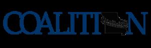 MO Coalition logo