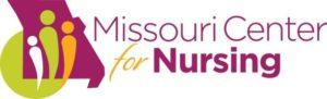 MO Nursing