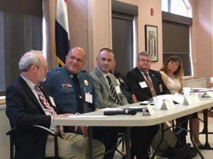 Forum Improving Missouri S Crisis System Bhecon