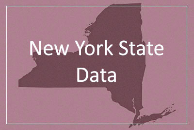 New York State Data
