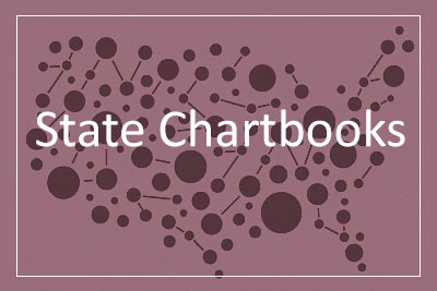 State Chartbooks